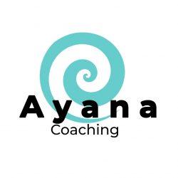 Praktijk Ayana